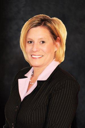 Melissa Brown Realtor