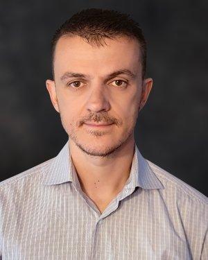Sokol Bala