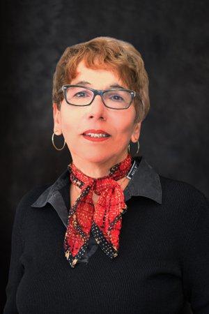 Cathy Paret Southbury CT REALTOR