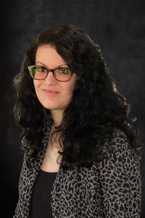 Ines Segarra Realtor in Prospect