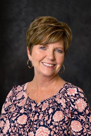 Janice DiSapio REALTOR
