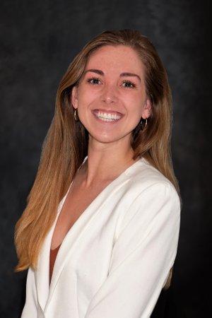 Stephanie Ossowski