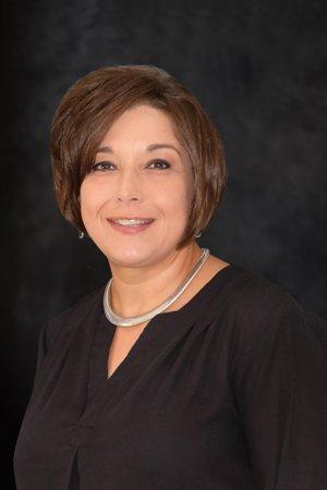 Tina Bard Litchfield County REALTOR
