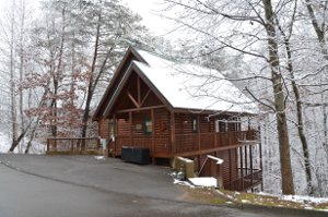 smoky mountain investment properties