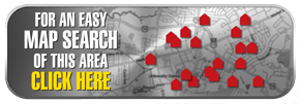 Palm Beach County FL Homes For Sale Map Button