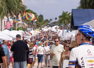 Palm Beach County FL Homes For Sale Seafood Festival