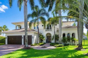 Selling The Oaks Boca Raton Gale Lehner