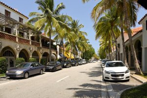 palm beach county fl homes worth avenue