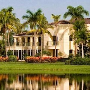 1 Woodfield Country Club Homes