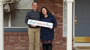 Happy Parker CO Home Buyers