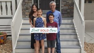 Southshore Happy Home Sellers Aurora CO