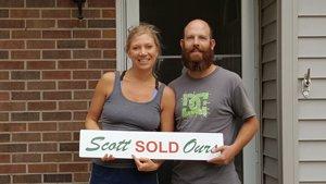 Happy Aurora CO Home Buyers
