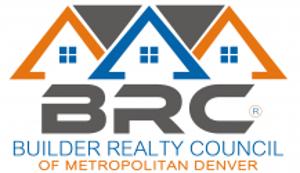 Builder Realty Counsil BRC of Metropolitan Denver