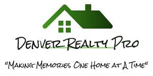 Denver Realty Pro, LLC Logo