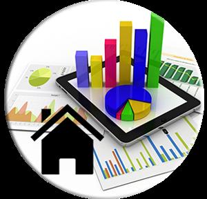 Custom Market Report