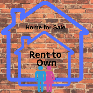 House Rent - Own