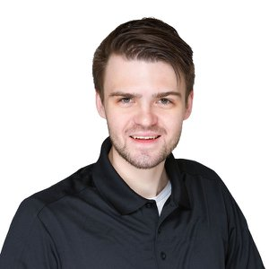 Picture of Ayden Rennaker, a Idaho Agent serving clients in the Rexburg Idaho real estate market.