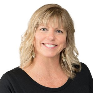 Picture of Carolyn Canning Rexburg Real Estate Agent