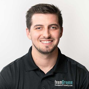 Picture of Curtis Rounds, a realtor practicing real estate in Idaho Falls and Preston Idaho