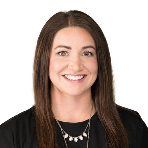 Devyn Day is are real estate agent in Chester Idaho serving Island Park, Ashton, and St Anthony