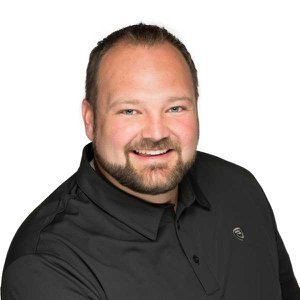 Picture of Dillon Klingler, Realtor serving clients in Fremont County, Madison County, and Jefferson County Idaho.