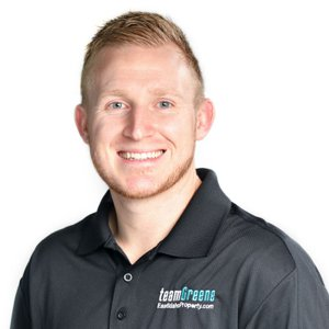 Image of Dustin Hawkins, a real estate agent in Idaho Falls and Realtor
