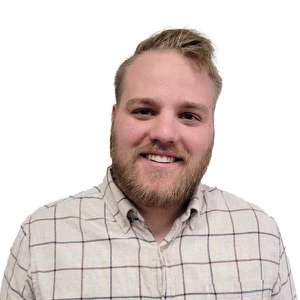 Picture of Ethan Vandehei, local Rexburg Idaho Real Estate agent and Realtor in Madison County Idaho.