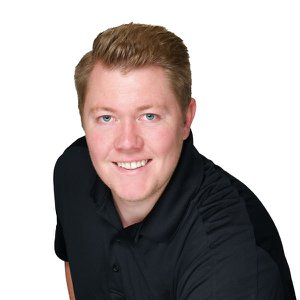 Photo of Jake Johnson who is a local real estate agent in Island Park Idaho with Idaho Agents Real Estate
