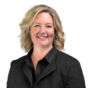 Picture of Janene Wadsworth, local Island Park ID Realtor at Idaho Agents Real Estate