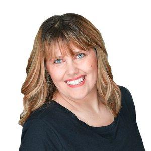 Photo of Kimberly Stoddard Rexburg Realtor at Idaho Agents Real Estate