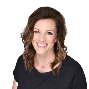 Megan Johnson is a real estate agent for Idaho Agents Real Estate in Rexburg Idaho.