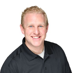Image of Rick Robinson, a real estate agent in Rexburg Idaho and owner of Idaho Agents Real Estate serving all of Idaho