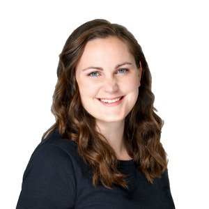 Picture of Symantha Checketts, a Realtor real estate agent in Reburg Idaho