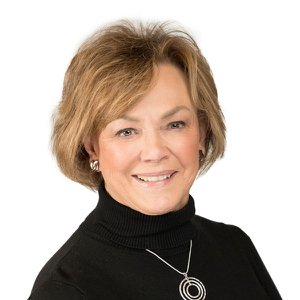Sharol Foster is a Rigby Idaho real estate agent. Sharol is an experienced land owner and investor and enjoys working with home buyers from Idaho Falls to Rexburg.