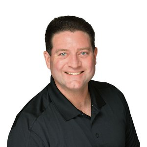 Travis Greene, Idaho Real Estate Broker