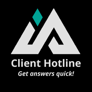 Alta Idaho Real Estate Agent Hotline