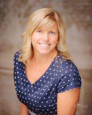 Carolyn Canning Rexburg Realtor