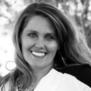 Photo of Kimberly Stoddard Rexburg Realtor at Team Greene Real Estate