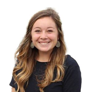 Madison Robison, East Idaho Real Estate agent serving Rexburg, St Anthony, Sugar City, and Rigby