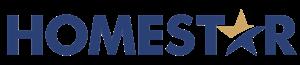 Homestar Financial