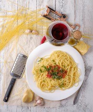 Taste the Best Italian Cuisine on Elk Grove