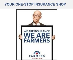 el paso new homes - farmers insurance