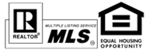 REALTOR and MLS logo
