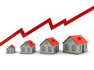 The Leading 6 Factors Of Real Estate Appreciation
