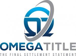 Omega Title