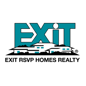 Contact EXIT RSVP Homes Realty