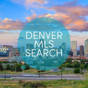 Denver MLS Search | Fagin Willis Group