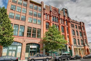 Capitol Hill Real Estate Capitol Hill Condos For Sale
