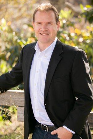Peter Joehnk, Realtor of Fissori Real Estate Team