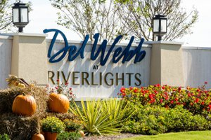 Del Webb Wilmington